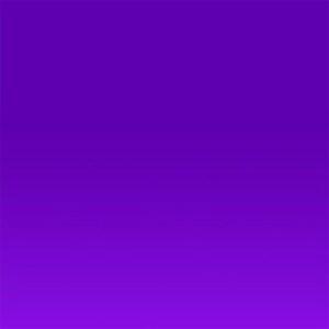 Instrumental: Playboi Carti - Lie (Produced By DolanBeats)